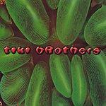 Tiki Brothers Tiki Brothers