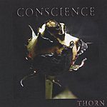 Thorn Conscience