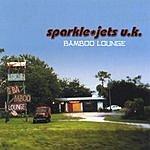Sparkle*Jets U.K. Bamboo Lounge