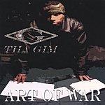 Tha GIM Art Of War