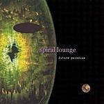 Mass_a Spiral Lounge -Future Paradise-