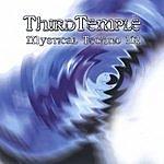 ThirdTemple Mystical Techno 101