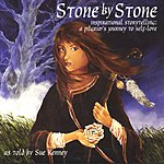 Sue Kenney Stone By Stone