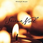 Strong & Bryon Serene Noel