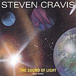 Steven Cravis The Sound Of Light (Solo Piano)