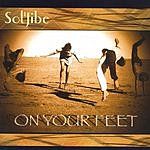 Sol'Jibe On Your Feet