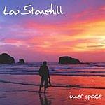 Lou Stonehill Inner Space