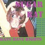 Sugar Rat Rats Have Rights