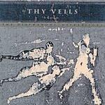 Thy Veils The Diaphanous Depressions