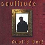 Soul Soulitude