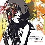 Terminal 3 Soul Comfort