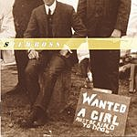Stewboss Wanted A Girl