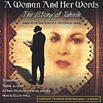 Tadia A Woman And Her Words: The Story Of Tahirih