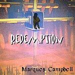 King Redemption