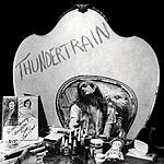 Thundertrain Teenage Suicide