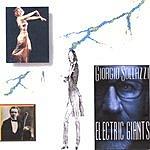 Giorgio Sollazzi Electric Giants