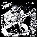 The Yards Live At Abe & Jake's Landing