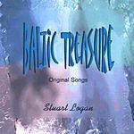 Stuart Logan Baltic Treasure