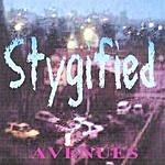 Stygified Avenues