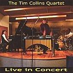 Tim Collins Live In Concert