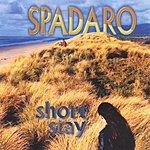 Spadaro Short Stay
