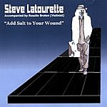 Steven Latourrette Add Salt To Your Wound