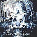 Persona Aquatic Self