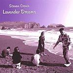 Steven Cravis Lavender Dreams