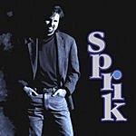 Don Sprik Sprik