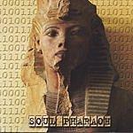 Soul Pharaoh Soul Pharaoh