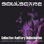 Soulscape Collective Auditory Hallucination