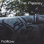 The Paisley Hollow