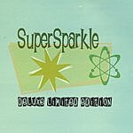 Supersparkle Deluxe Limited Edition