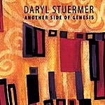 Daryl Stuermer Another Side Of Genesis