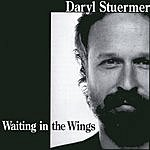 Daryl Stuermer Waiting In The Wings