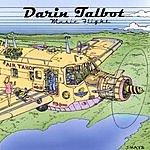Darin Talbot Music Flight