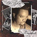 Stan Sykes Scrapbook