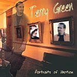Terry Green Portraits Of Motion