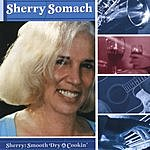 Sherry Somach Smooth, Dry, & Cookin'