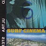 Surf Cinema Surf Cinema
