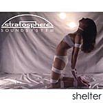 Stratosphere Soundsystem Shelter