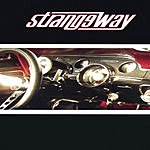 Strangeway Turn It On