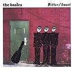 The Basics Bitter/Sweet