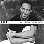TDC Long Distance Love Affair