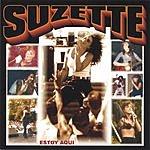 Suzette Estoy Aqui