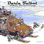 Darin Talbot Tahoe Backcountry