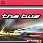 The Bus On The Line