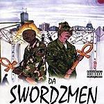Da Swordzmen Rap Scholars (Parental Advisory)
