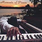 Charles Suniga Moments Of Peace: Beyond The Keys