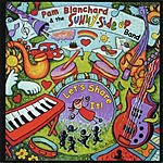 Pam Blanchard & The Sunny Side-up Band Let's Share It!